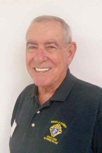 Bob Rodgers salary